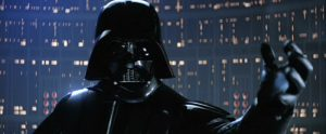 Your-Father-Darth-Vader_Video_Marketing