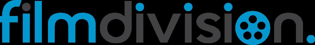 Film Division Logo