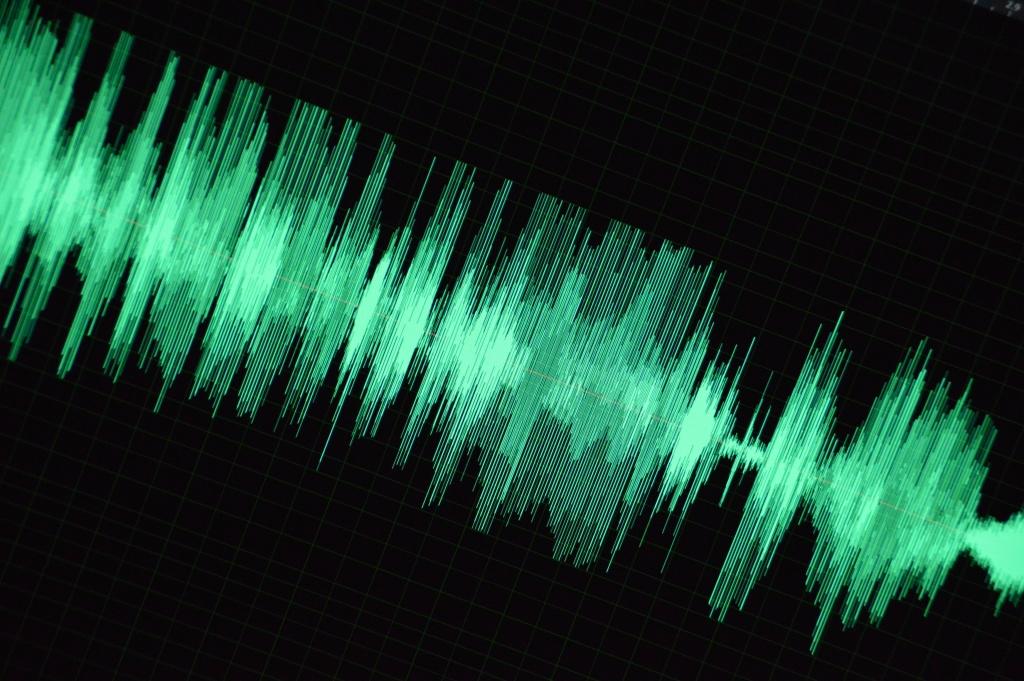 Sound Design Film Division